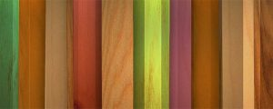 Live Events Stock Media - Wood Colors
