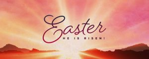 Live Events Stock Media - Easter Morning Easter