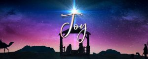 Live Events Stock Media - Christmas Night Nativity Joy