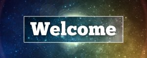Live Events Stock Media - Starlight Welcome