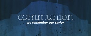 Live Events Stock Media - What Love Communion Still