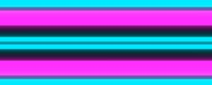 Live Events Stock Media - Glowing Pink & Blue Lines