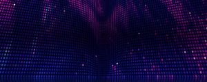 Live Events Stock Media - Color Grid 26