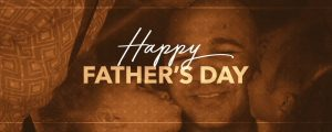 Live Events Stock Media - Fathers Day Hues 03