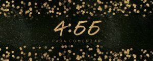 Live Events Stock Media - Classy New Year Countdown Spanish