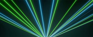 Live Events Stock Media - Laserlight 2