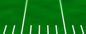 Live Events Stock Media - Football Field Sideline Loop