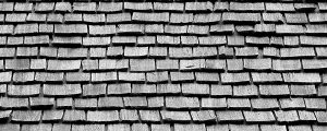 Live Events Stock Media - Roof Shingles