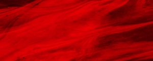 Live Events Stock Media - Mixed Textures Red Still