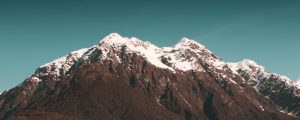 Live Events Stock Media - Southern Alps 13