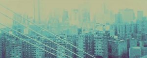Live Events Stock Media - Cityscapes Turquoise