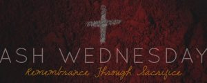 Live Events Stock Media - Ash Ash Wednesday