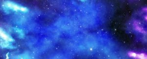 Live Events Stock Media - Deep Space Background Loop 19