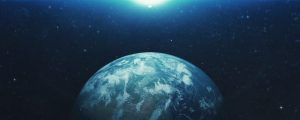 Live Events Stock Media - Earth2 04