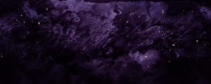 Live Events Stock Media - Dark Textures Purple