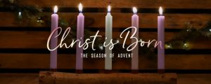 Live Events Stock Media - Country Advent Christ is Born