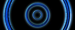 Live Events Stock Media - Spiral Tunnel 0116