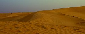 Live Events Stock Media - Rolling Sand Hills