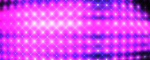 Live Events Stock Media - New Years Ball Purple