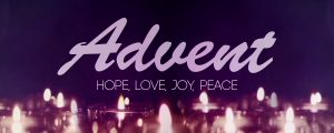 Live Events Stock Media - Advent Candles Season