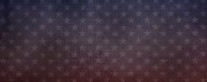 Live Events Stock Media - Patriotic Curtain