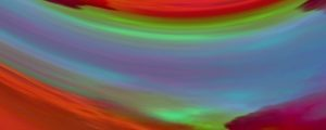 Live Events Stock Media - Abstract Color 08