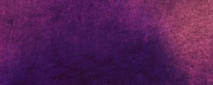 Live Events Stock Media - Muted Colors Purple Alt