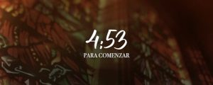 Live Events Stock Media - Hymn Collection Countdown Spanish