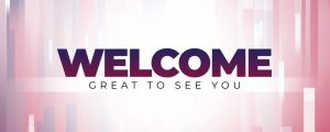 Live Events Stock Media - Modern Freedom Welcome 02