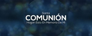 Live Events Stock Media - Arctic Dream Communion Spanish