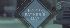 Live Events Stock Media - Vintage Fathers Day 1