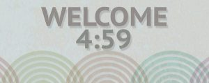 Live Events Stock Media - Circles on the Bottom Countdown
