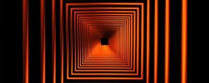 Live Events Stock Media - Spiral Tunnel 0103