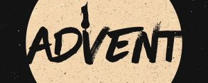 Live Events Stock Media - Modern Advent Title 02