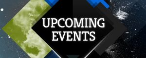 Live Events Stock Media - Crystal Sky Upcoming Events