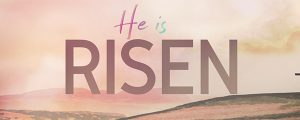 Live Events Stock Media - Resurrection Sunday Risen