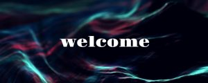 Live Events Stock Media - Electric Ocean Welcome
