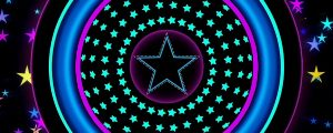 Live Events Stock Media - Music Star