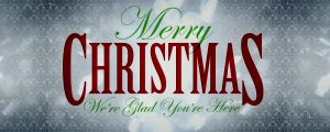 Live Events Stock Media - Classic Holiday Christmas Silver