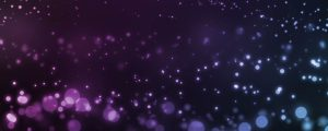 Live Events Stock Media - Particle Field