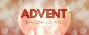 Live Events Stock Media - Advent Season