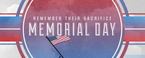 Live Events Stock Media - Land of the Free Memorial Day