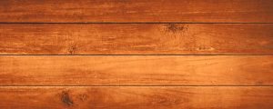 Live Events Stock Media - Wood Leaves Planks