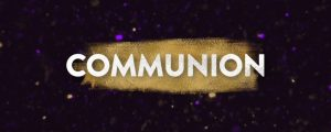 Live Events Stock Media - New Years Glitter Communion