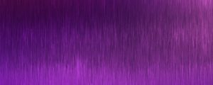 Live Events Stock Media - Audio Waves Purple