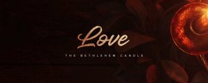 Live Events Stock Media - Advent Gold Love