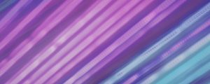 Live Events Stock Media - Neon Streaks 02