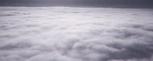 Live Events Stock Media - Above the Clouds Ground