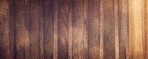 Live Events Stock Media - Wooden Wall