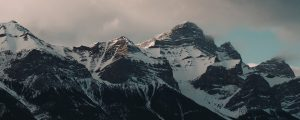 Live Events Stock Media - Mountains 0004